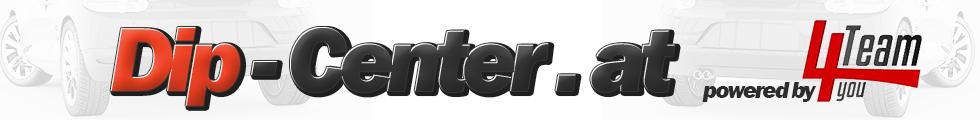 www.DIP-CENTER.at